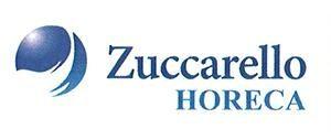 Zuccarello Horeca - Il partner della vostra attività