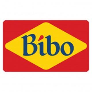 Bibo Food