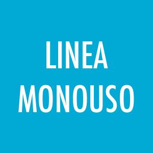Linea Monouso