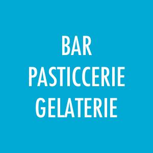 Bar Pasticceria Gelateria