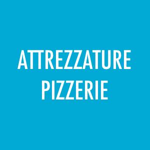 Attrezzature per pizzerie, pale per infornare, accesori